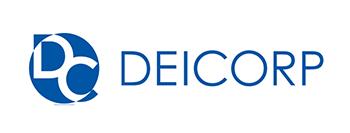 Deicorp Logo