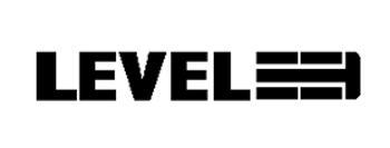 Level 33 Logo