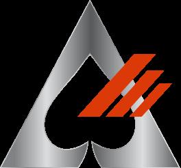 aceofwardrobes-logo